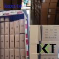 Einweg-Bouffant Cap Ready Made Lieferant für medizinischen Schutz Hotel und Industrie Kxt-Bc01