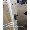 Porte anti-balles, porte blindée en acier et porte anti-balles en acier extérieur