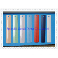 Persianas de aluminio de las persianas de 25mm / 35mm / 50mm (SGD-A-201)