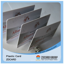 Ultralight / Ultralight C Contactless Smart RFID Cards