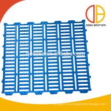 Rabatt Neue Produkte Geflügel Kunststoffbodenbelag