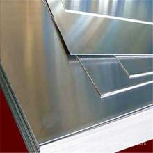 7175 aluminum roof sheets price per sheet