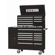 41''Garage Rolling Tool Chest / Cabinet / Cart / Trolley