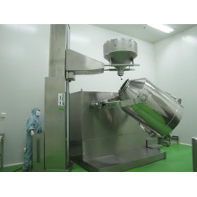 Hochwertiger SYH-20 3D Industrial Swing Mixer