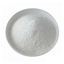 Niedriger Preis Aspartam-Süßstoff Hergestellt in China