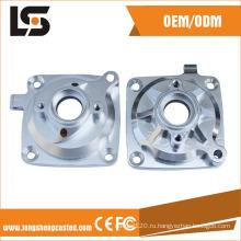 OEM прочный CNC подвергая механической обработке запасных частей Штемпелюя части металла