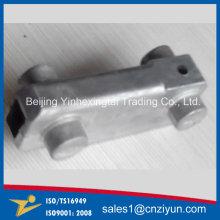 OEM Aluminium Pressure Die Casting