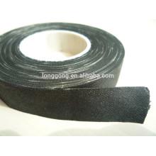 Ruban adhésif en fibre isolant