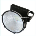 waterproof IP65 SAA led hi power lamp 200w warehouse lighting