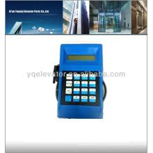 Сервисный инструмент для подъема GAA21750AK3