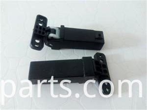 Samsung Parts JC97-03190a