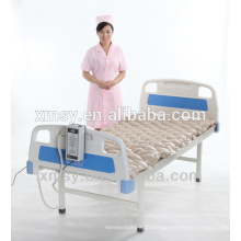 Medical anti decubitus mattress anti bedsore mattress
