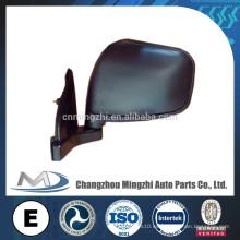 Espejo auto para Mitsubishi Freeca 6440