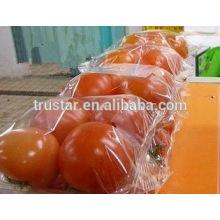 Emballage sous vide à fruits et légumes