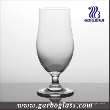 High Quality Lead Free Crystal Stemware (GB083212)