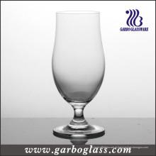 Stemware de cristal sem chumbo de alta qualidade (GB083212)