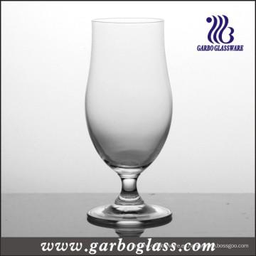 Alta calidad sin plomo Stemware cristal (GB083212)