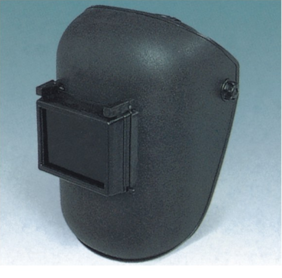 WM004-welding helmet