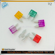 All ampere ATN Mini Blade Auto Fuse of both Quality