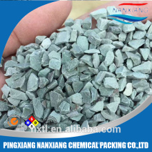 China Natural Zeolite For Air & zeolite for agriculture