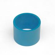 Productos de silicona