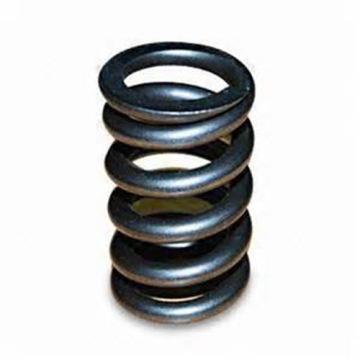 Personalizado de alta qualidade mola de bobina de compressão para auto carro