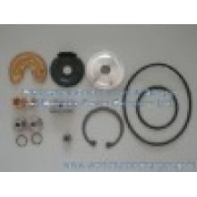 Repair Kits Rebuild Kit CT12 Turbocharger