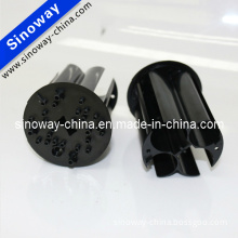 Small Volume Injection Plastic Moulding Manufacturer
