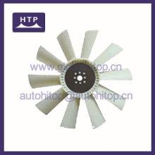 Lame de ventilateur de camions bon marché assy POUR CUMMINS 3912751 508MM-25-50-60