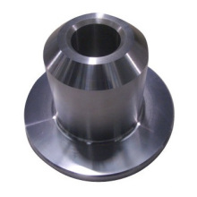 Zinc Alloy Die Casting Shaft Head