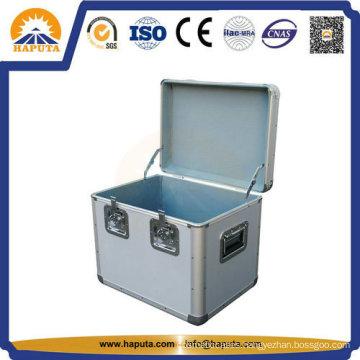 High Quality Aluminium Storage Box for Tools (HW-3001)