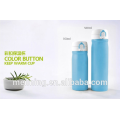 Flacon thermos isolé Chine multicolore promotionnel