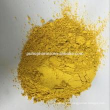 Высокий уровень чистоты Витамин А Пальмитат медицинского продукта
