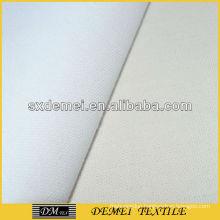 100 cotton photo printing on canvas fabric