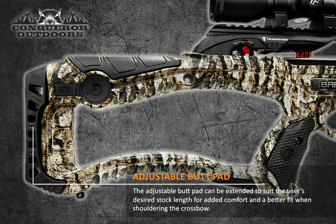 Barnett_Whitetail_Pro_STR_Stock_CCD_Detail_WithText