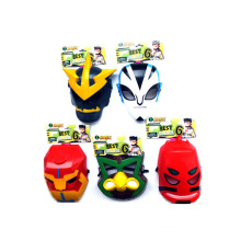Fashion Brand Toy Ben 10 Mask 5 Styles (H6171762)