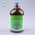 ZNSN hohe Qualität konkurrenzfähiger Preis Pefloxacin Mesylat-Einspritzung
