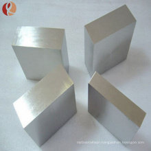 hot sale titanium block with good price