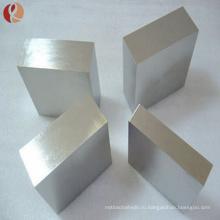 горячая продажа титановые блок с хорошей цене