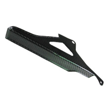 fiberglass composites for Motorcycle Part wholesale