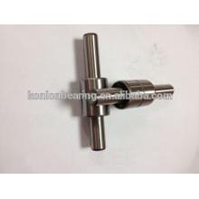 Roulement automatique de la pompe à eau série WR / série WB