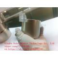 aimant d'arrêt d'aimant de néodyme aimant d'eau: aimant d'arrêt: 70X60 D70X60mm