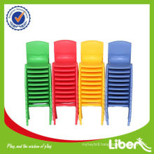 Preschool Plastic Table and Chair set for Kids LE.ZY.006                                                     Quality Assured