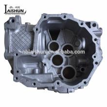 Moulage au sable en aluminium CNC avec traitement thermique (ISO9001: 2008)
