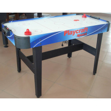 "54"" Air Hockey Table (730P)"