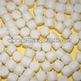 Pre-dispersed rubber curing agent Dithiodimorpholine DTDM-80