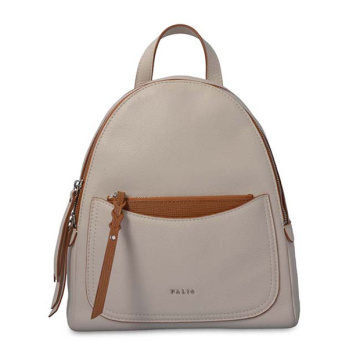 Borsa a tracolla per ragazze casual Daypack Fashion School Backpack