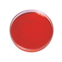 Colorantes alimentarios Polvo de colorante alimenticio rojo sintético Allura E129 para azúcar