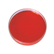 Food Colorants Synthetic Allura Red Food Coloring Powder E129 for Sugar