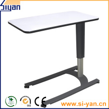 MDF laminate table tops wholesale